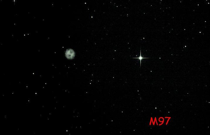 M97250319small(2).jpg