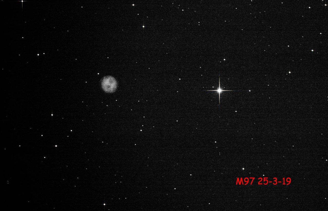 M97250319small.jpg