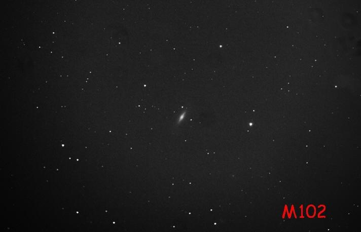 M102190419+F.jpg
