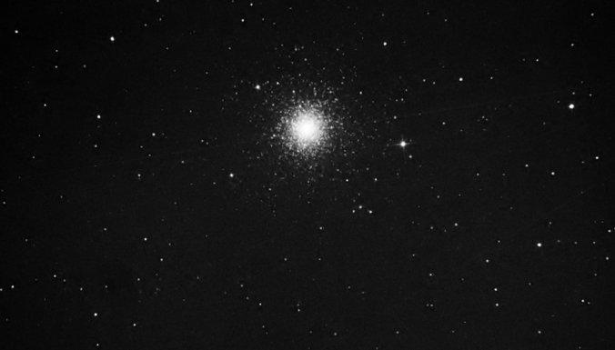 M3300419.jpg