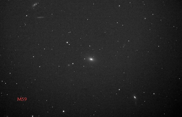 M59110419smalljpg.jpg