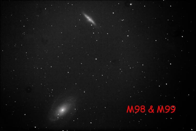 M8182200419-Finish.jpg
