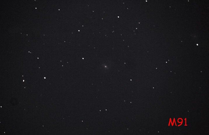 M91200419.jpg