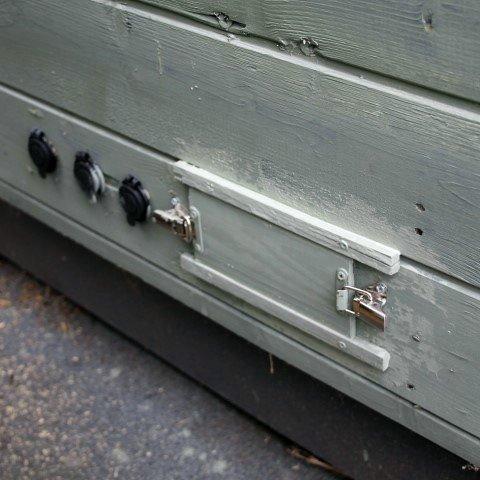 IMG_4630Shed door.jpg