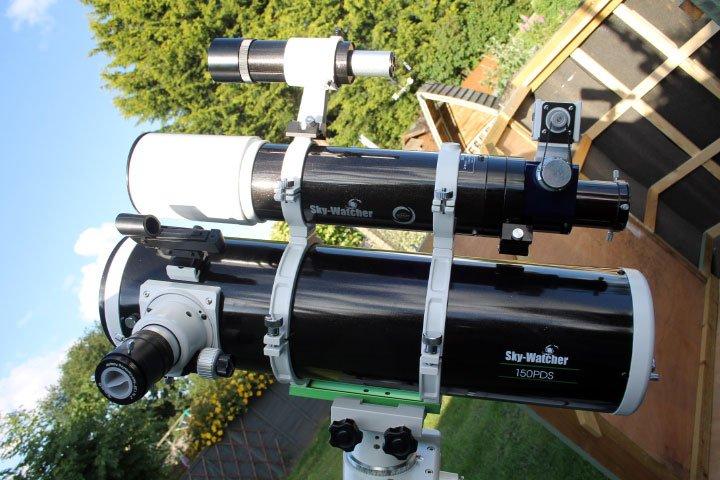 IMG_4748scope.jpg