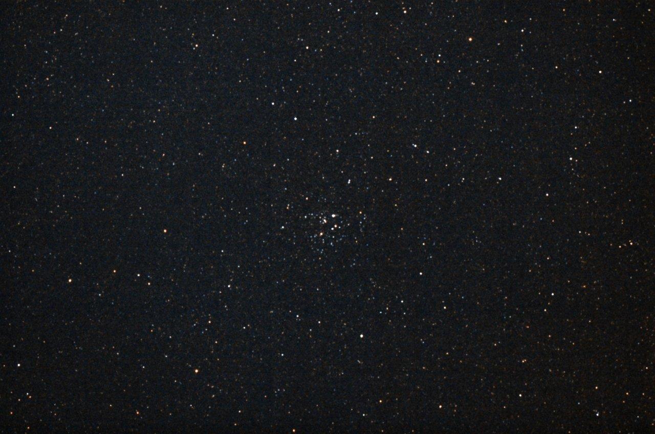 M25280619small.jpg