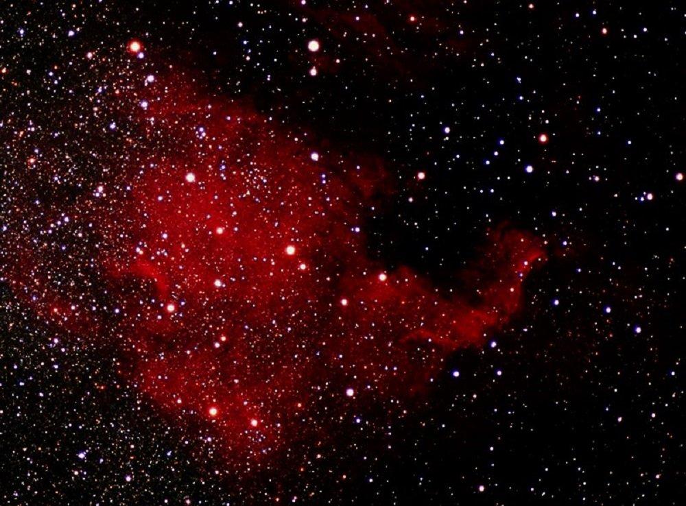 NGC7000 MOD 02 07 2019 ALD.jpg