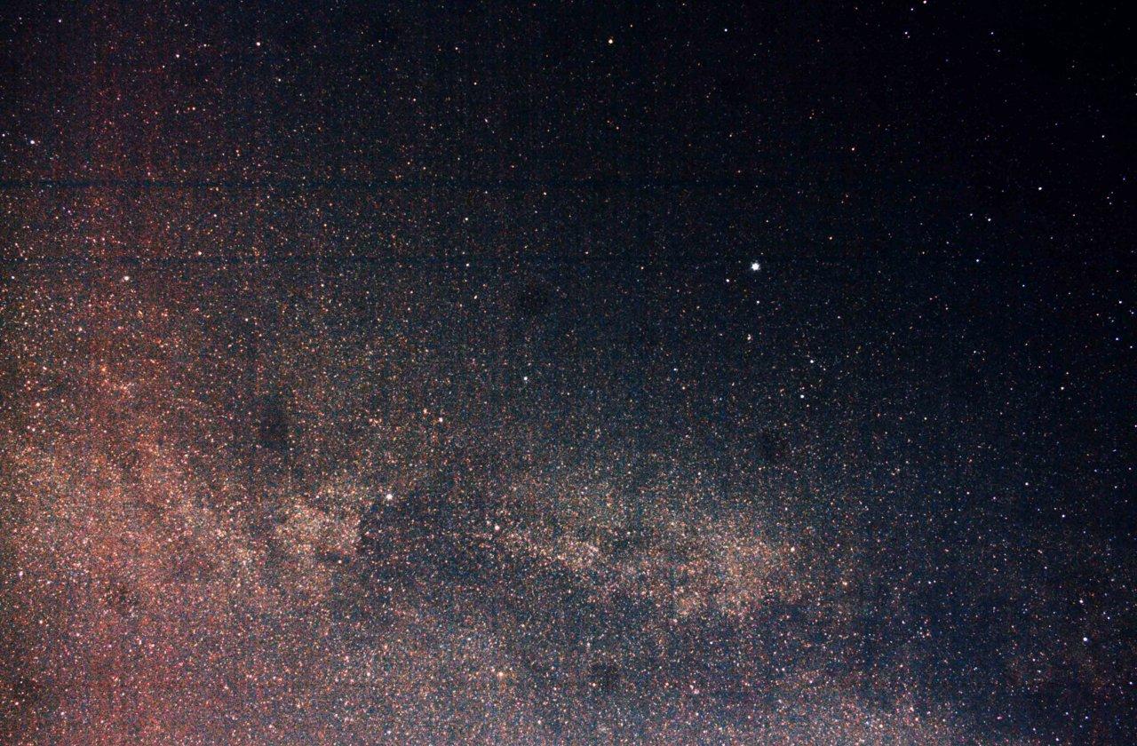 Cygnus220719small.jpg