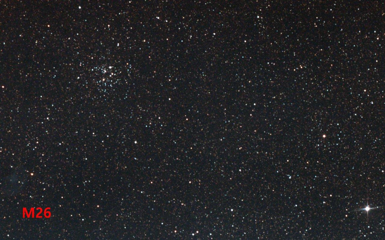 M26(4)050719.jpg