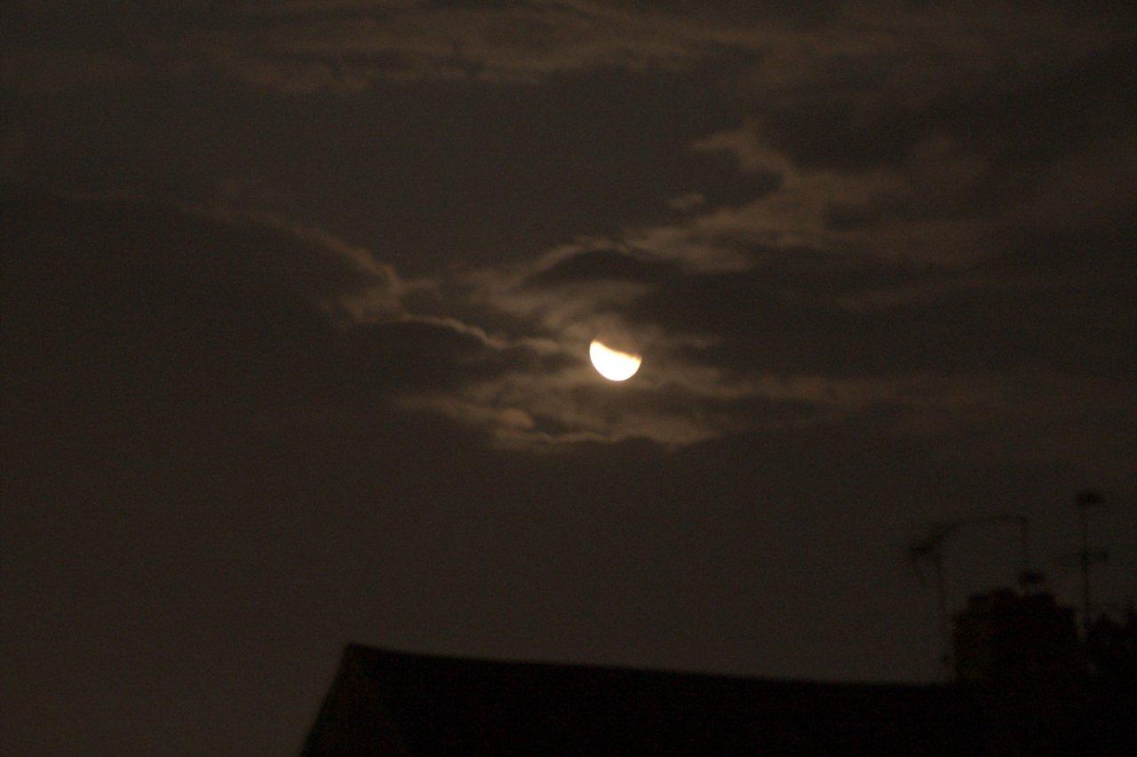 Moon-eclipse.jpg