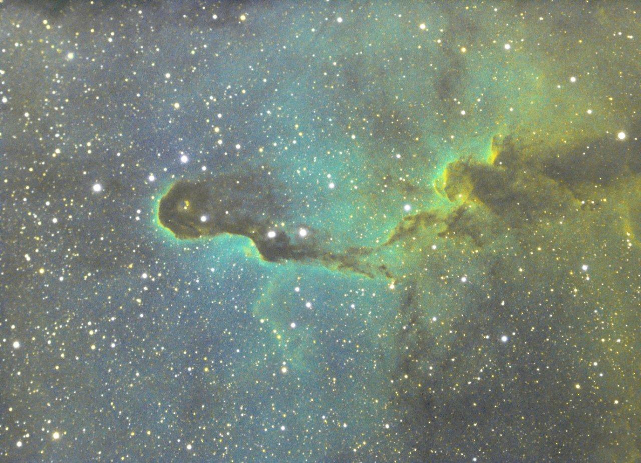 IC1396 SHO v2_PS_scnr_tgv.jpg