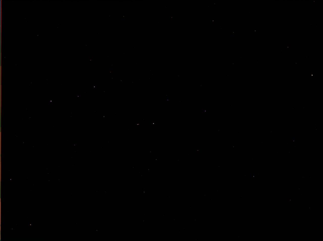 IC1396 SHO.jpg