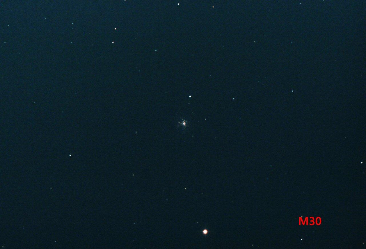 M30240819Finishsmall.jpg