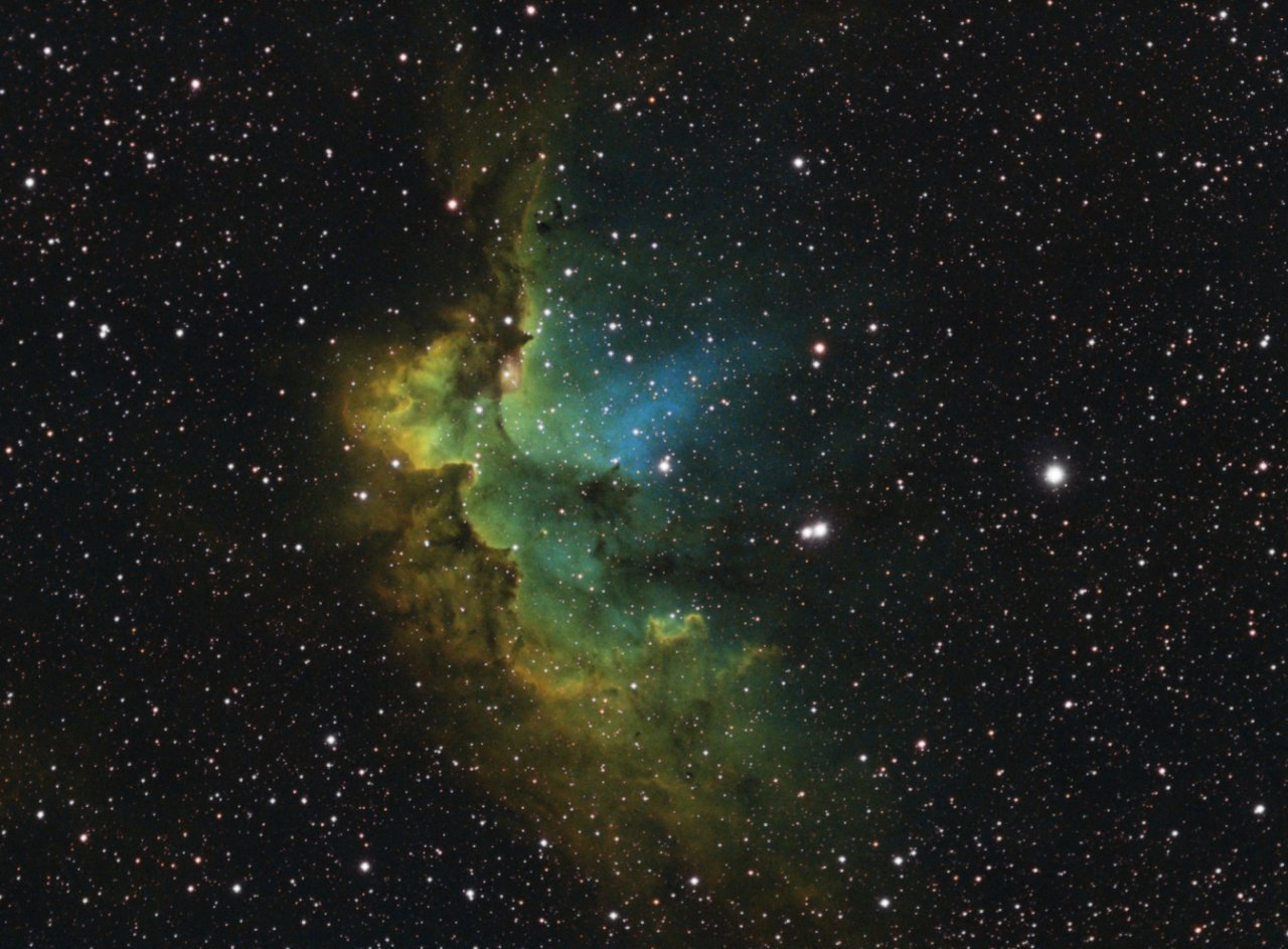 NGC7380_CS2ab_curv_Morpht.jpg