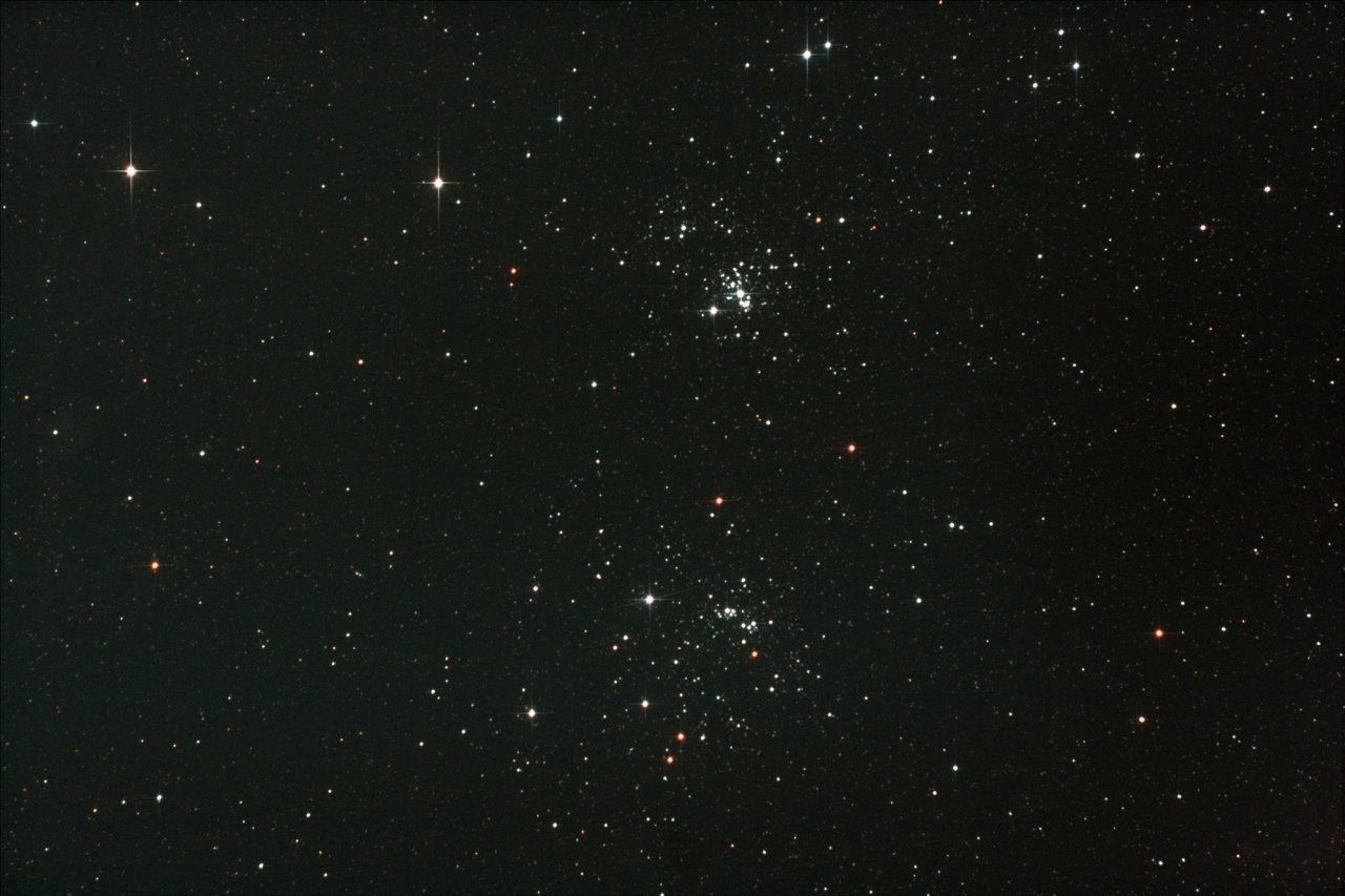NGC869240819Finishsmall.jpg