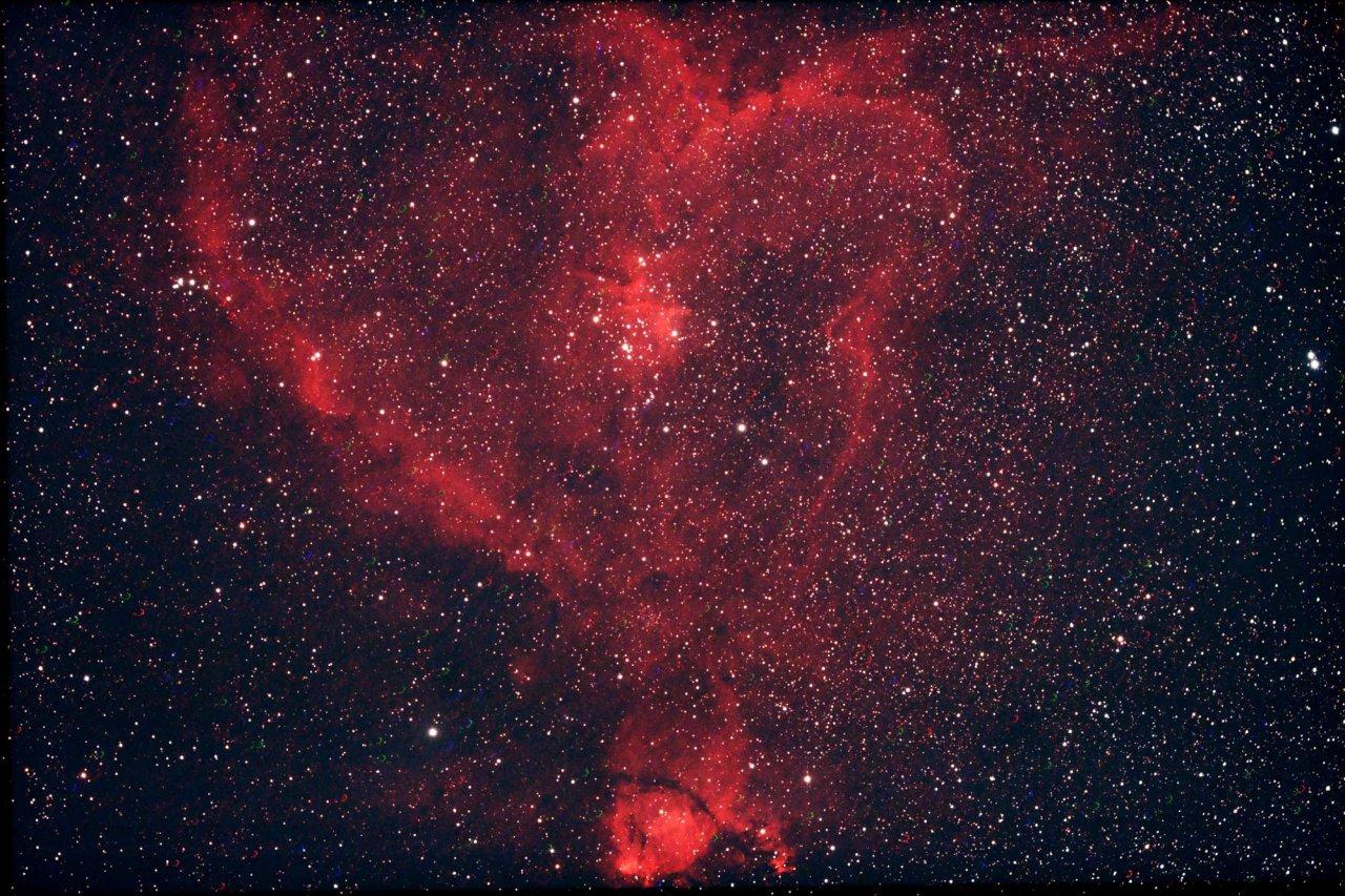 IC1805260919_1Finish2small.jpg