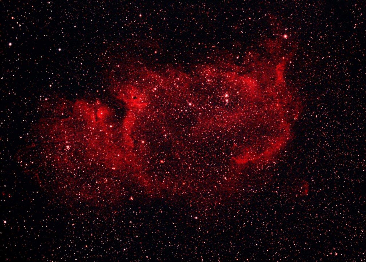 IC1848270919finish.jpg