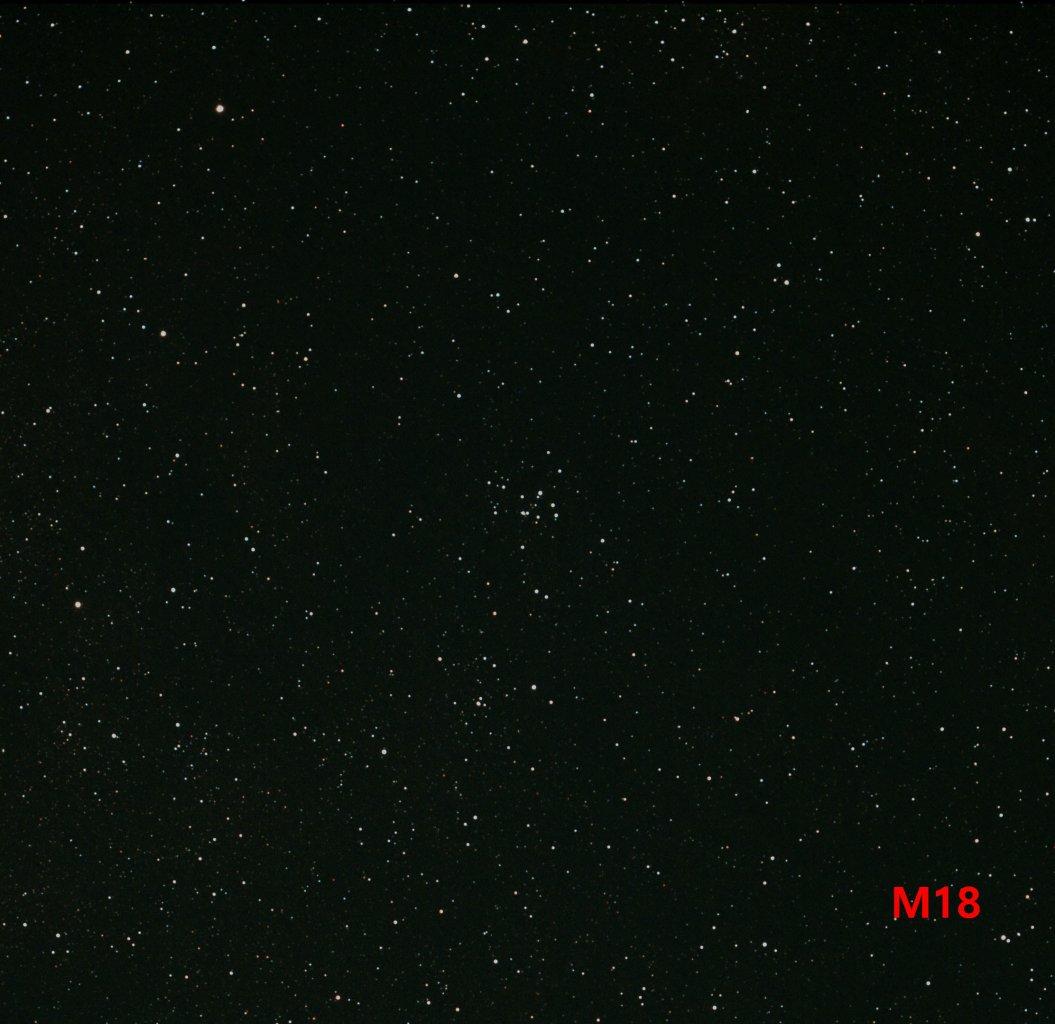M18260919finishsmall.jpg