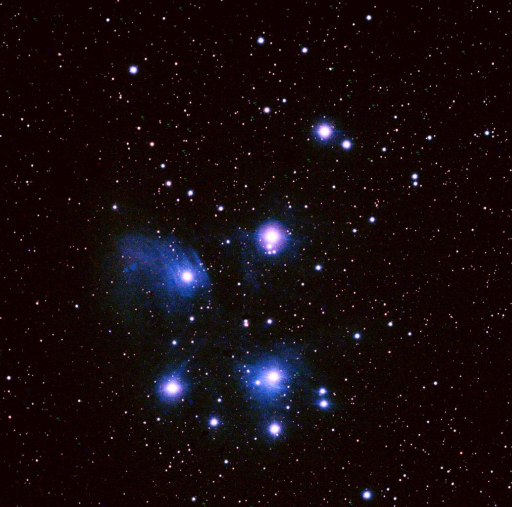 M45260919Finishsmall.jpg