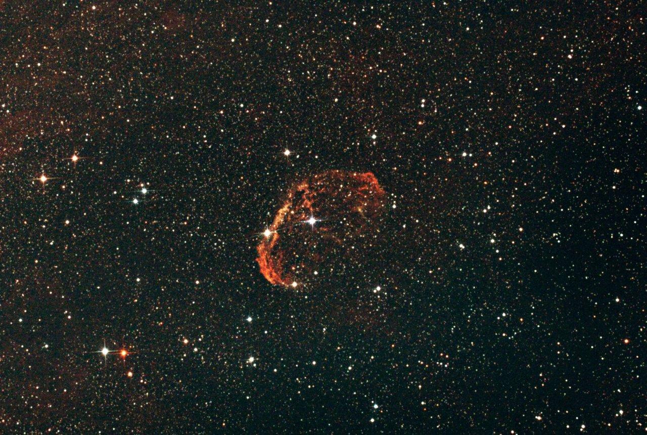 NGC6888060919Finishsmall.jpg