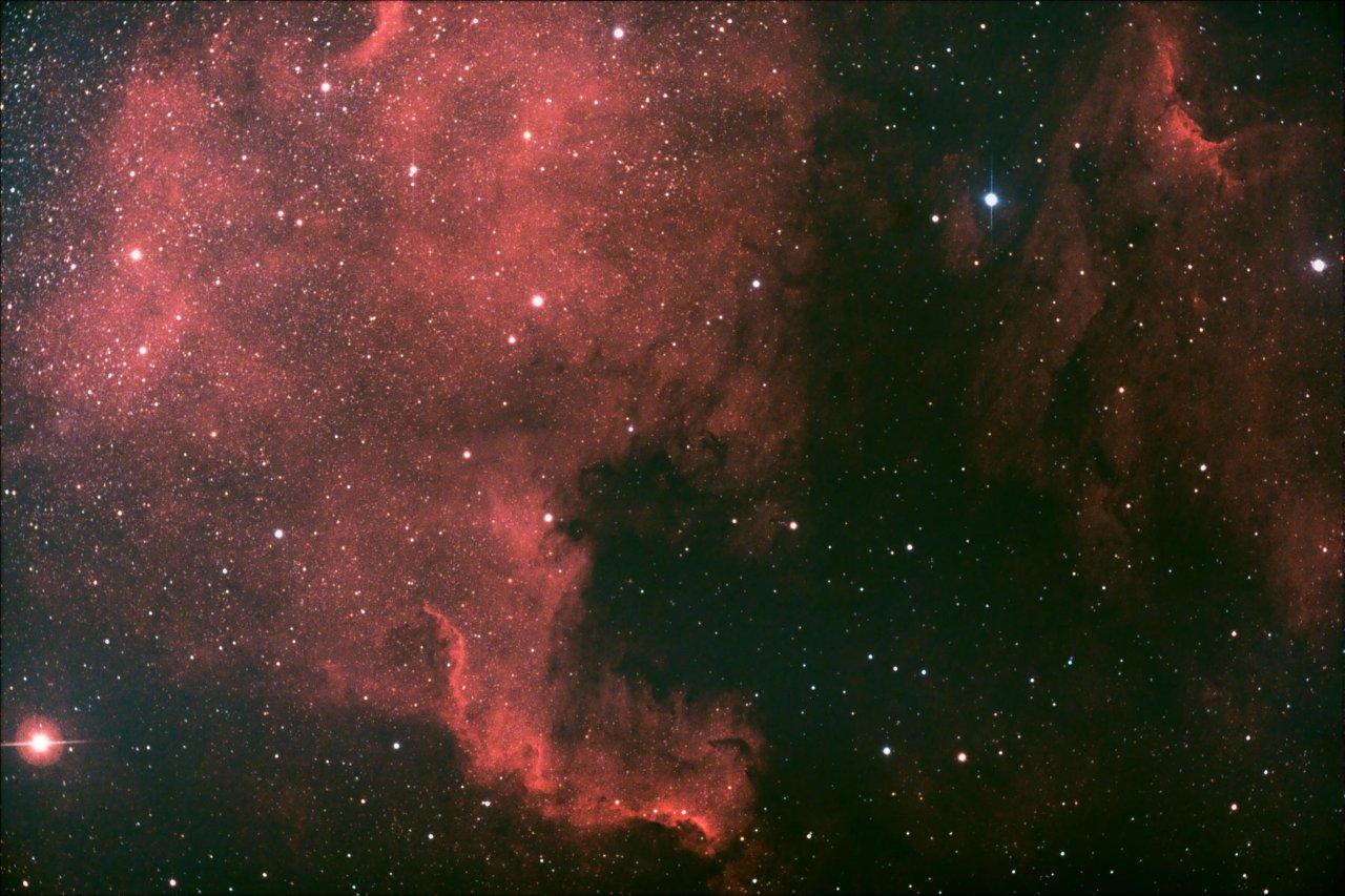 NGC7000210919Finishsmall.jpg