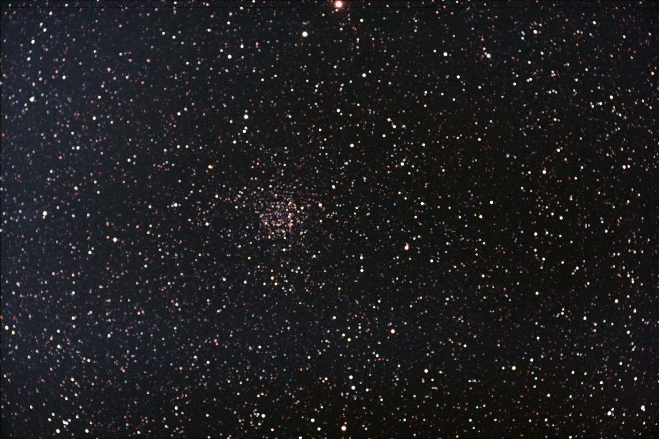 NGC7789200919Finishsmall.jpg