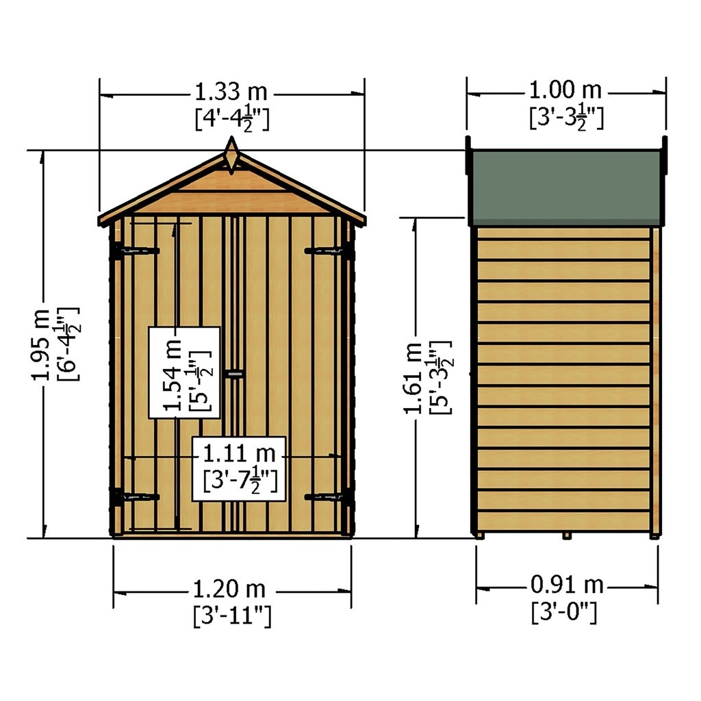 Shed size.jpg