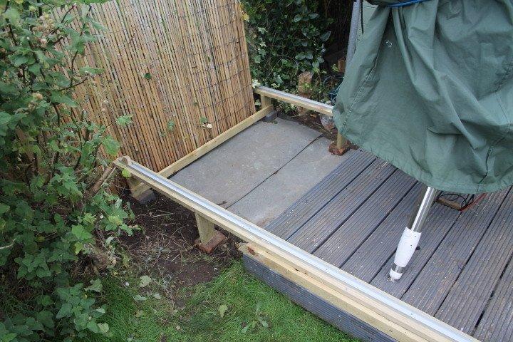 IMG_5642Tracks fitted.jpg