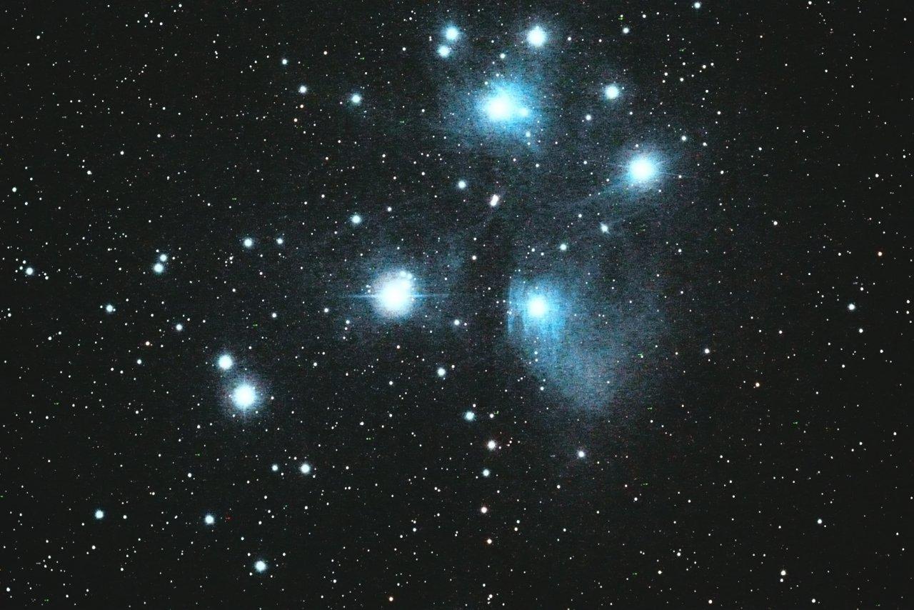 M45270919Finish.jpg