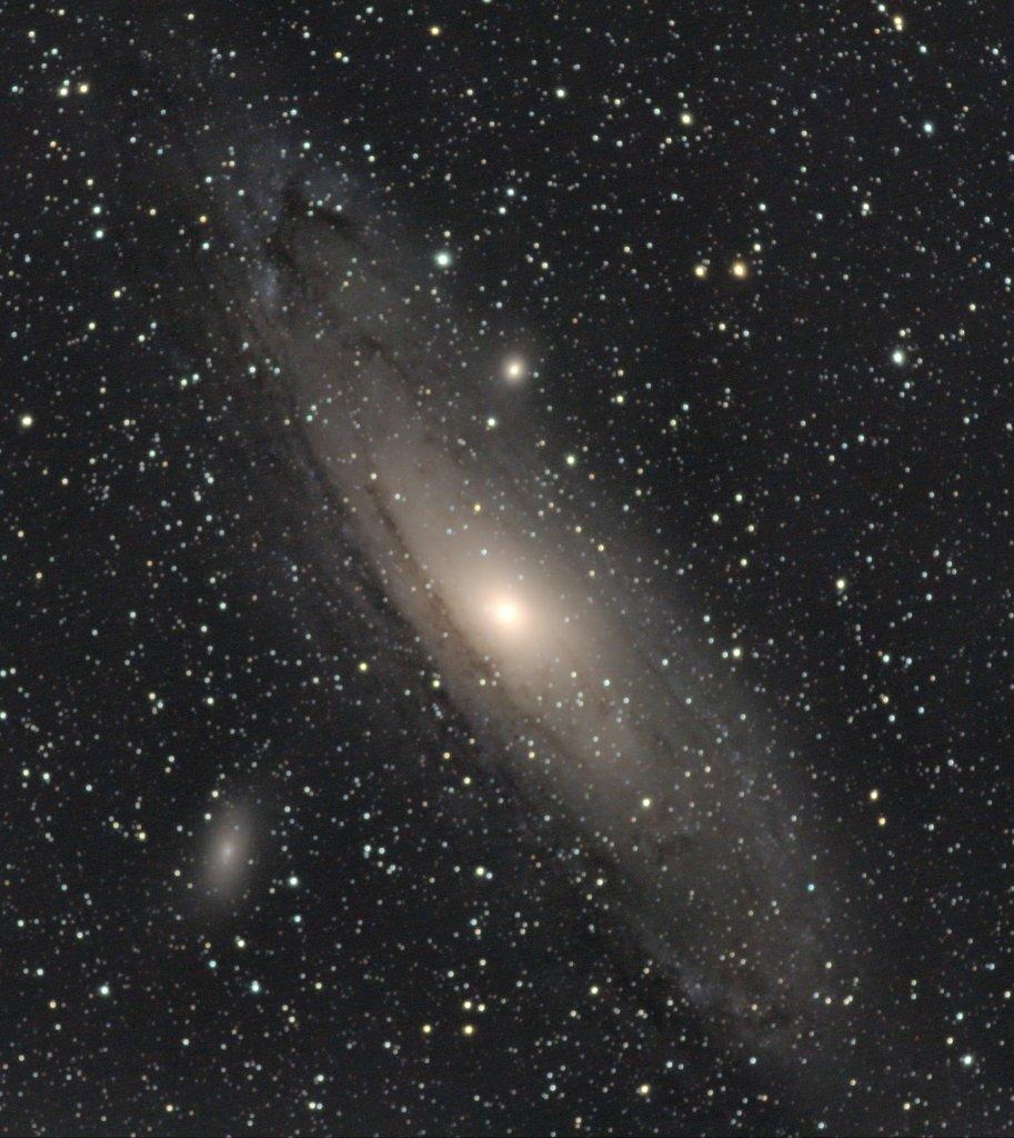 M31 raw 181119.jpg