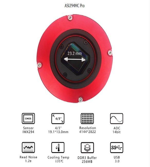 ZWO 294MC Pro specs.jpg