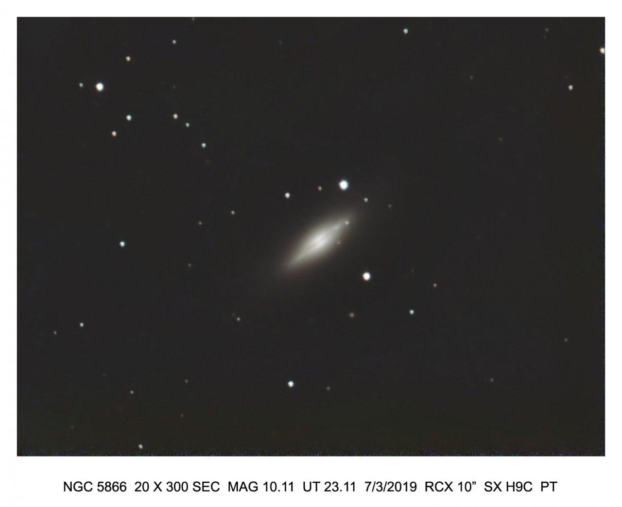 NGC5866-7-3-21-59-300-4.jpg
