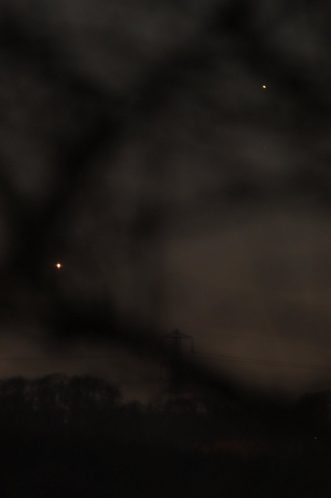 Venus Saturn 111219.jpg