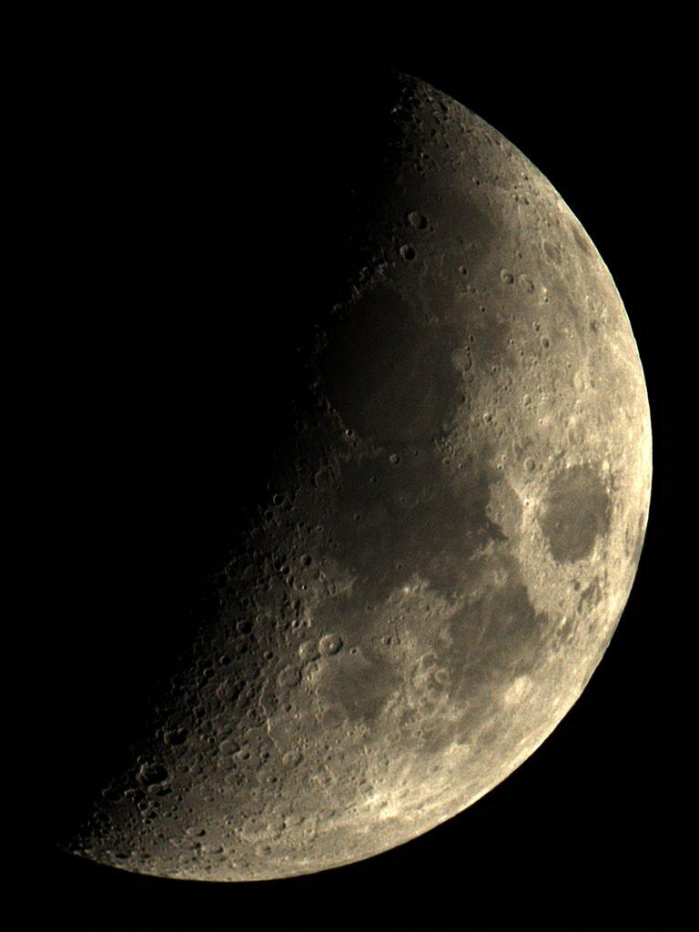 Moon 031219.jpg