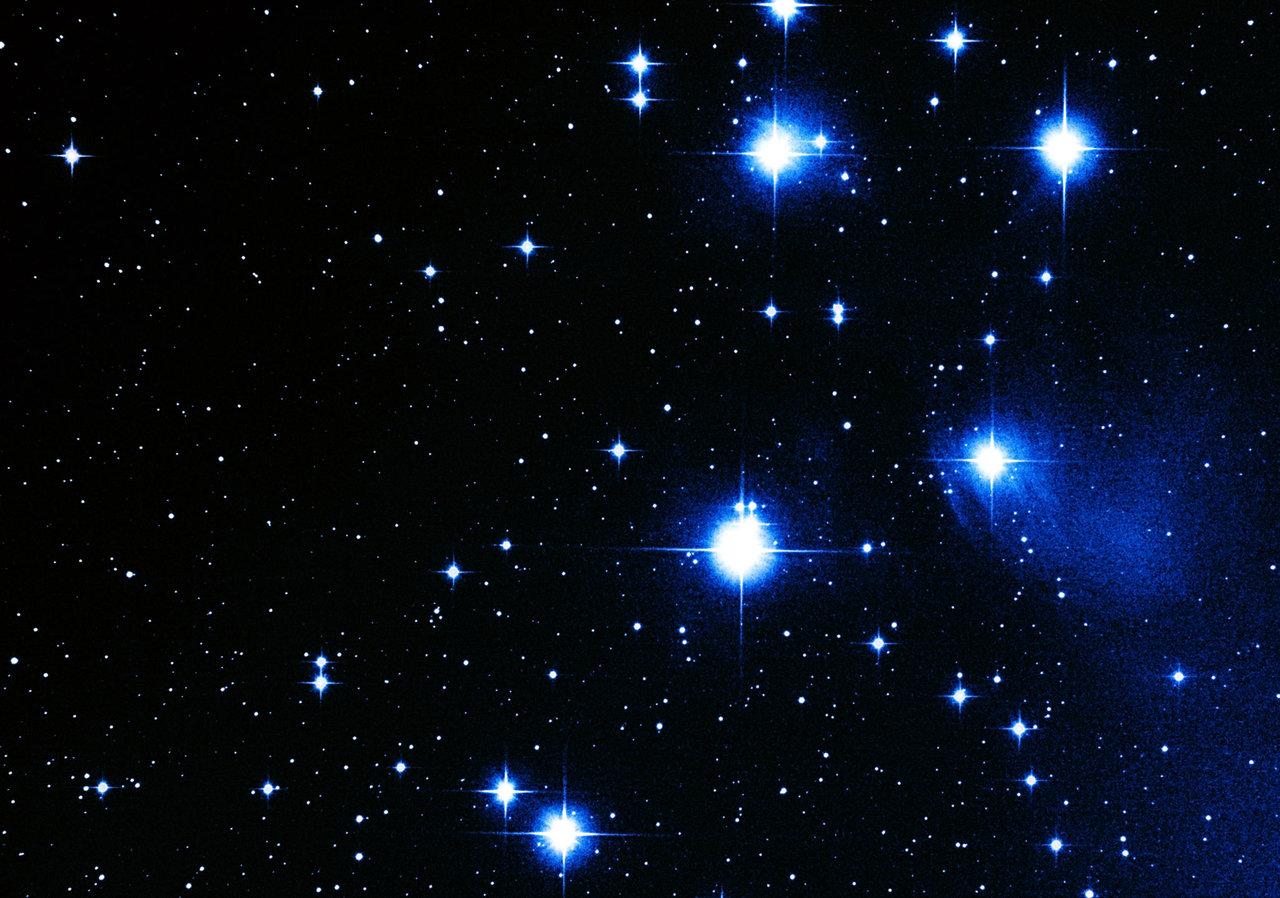 M45301219Finish.jpg