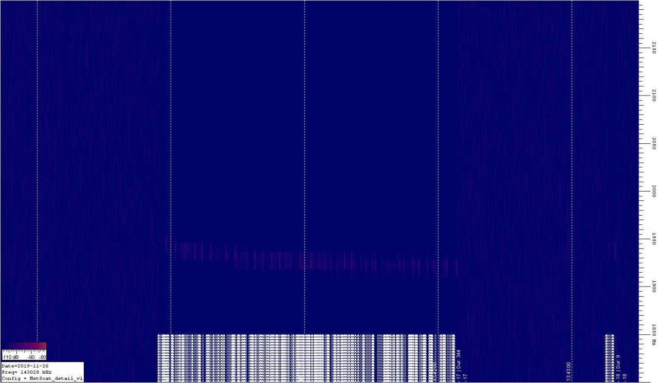 Meteor20191126134317.jpg