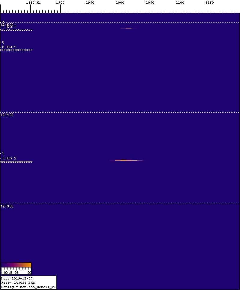 Meteor20191207191530.jpg