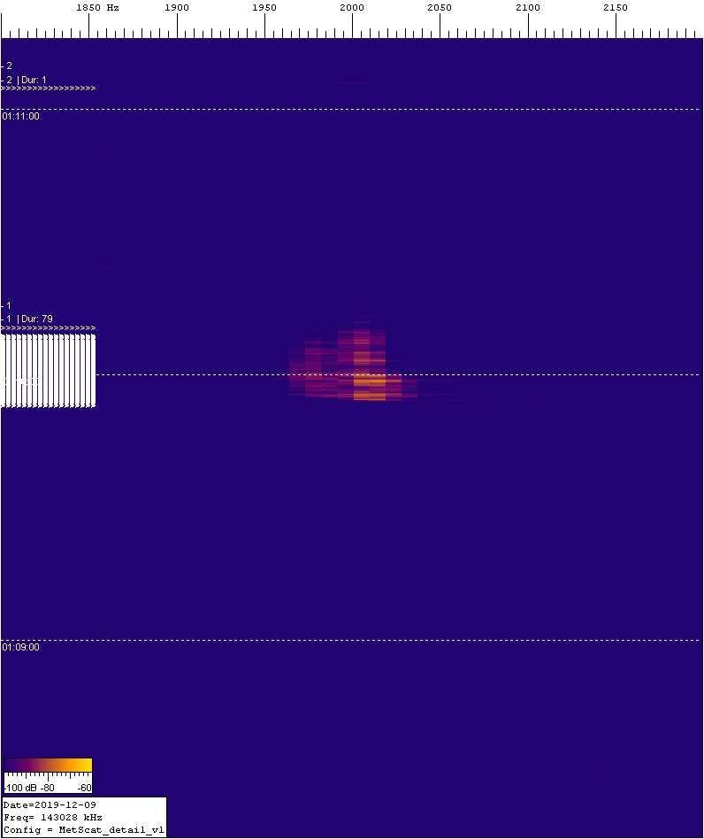 Meteor20191209011112.jpg