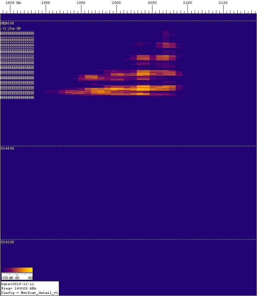 Meteor20191211034434.jpg