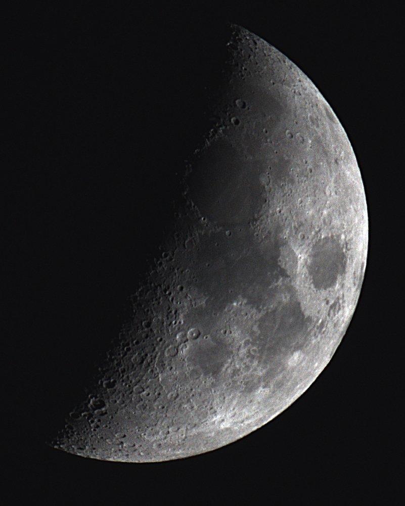 moon031219.jpg