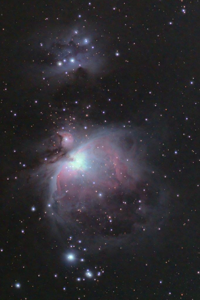 M42_20200120_400mm_F5.6_ISO1600_89m_int_HR.jpg
