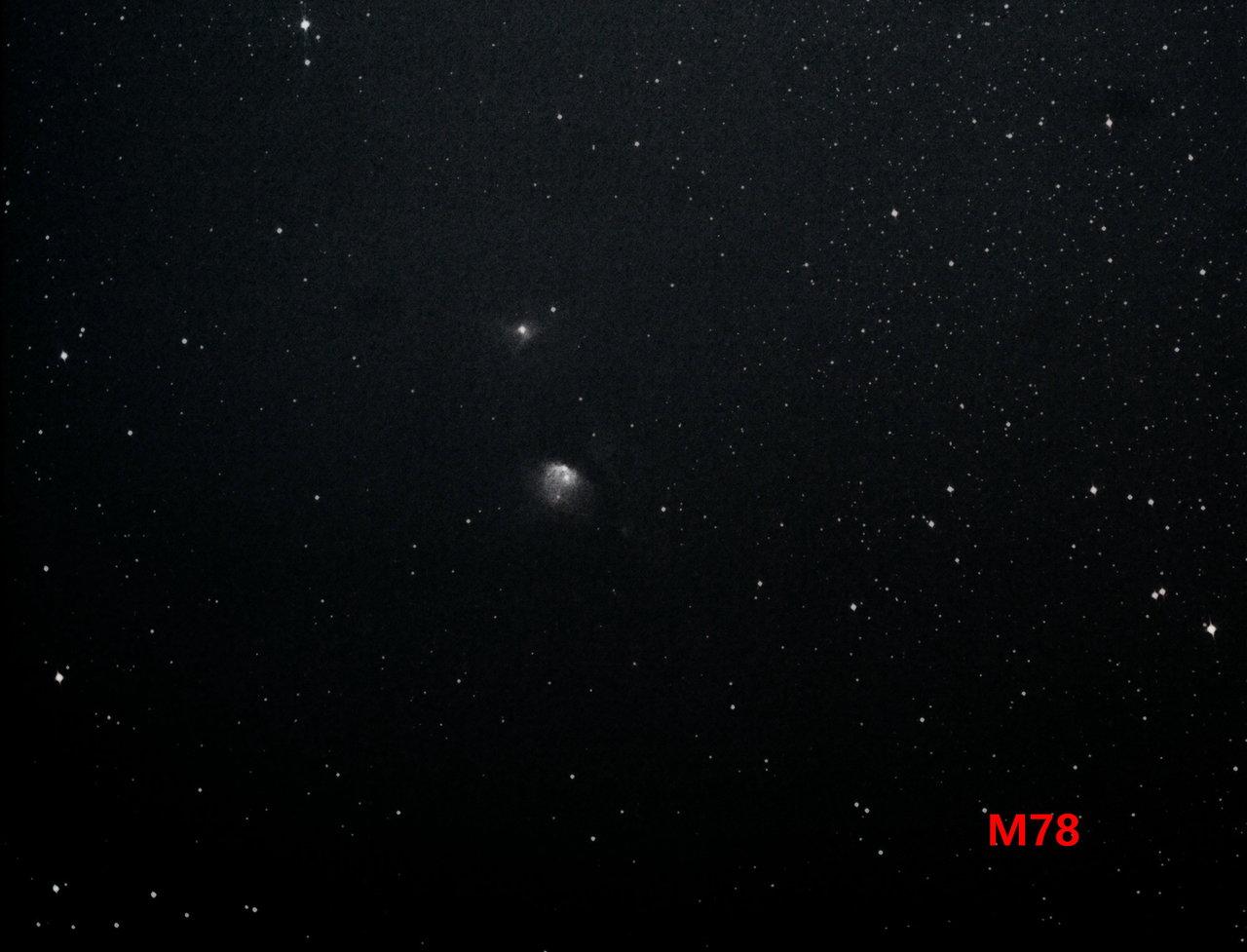 M78180120FinishSmall.jpg