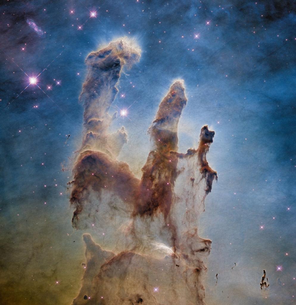 hubble pillars of Creation.jpg