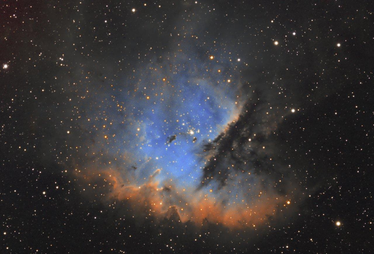 NGC281 SHO.jpg