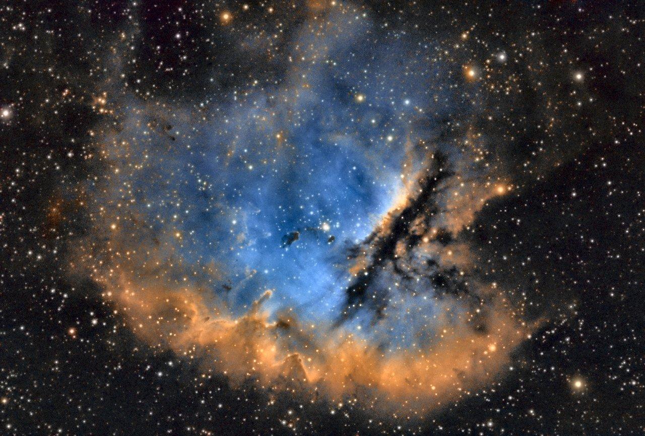 NGC281 SHO v2.jpg