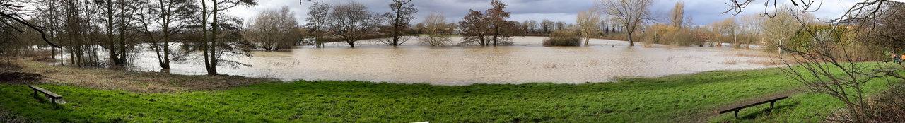 Flooded-park-180220small.jpg