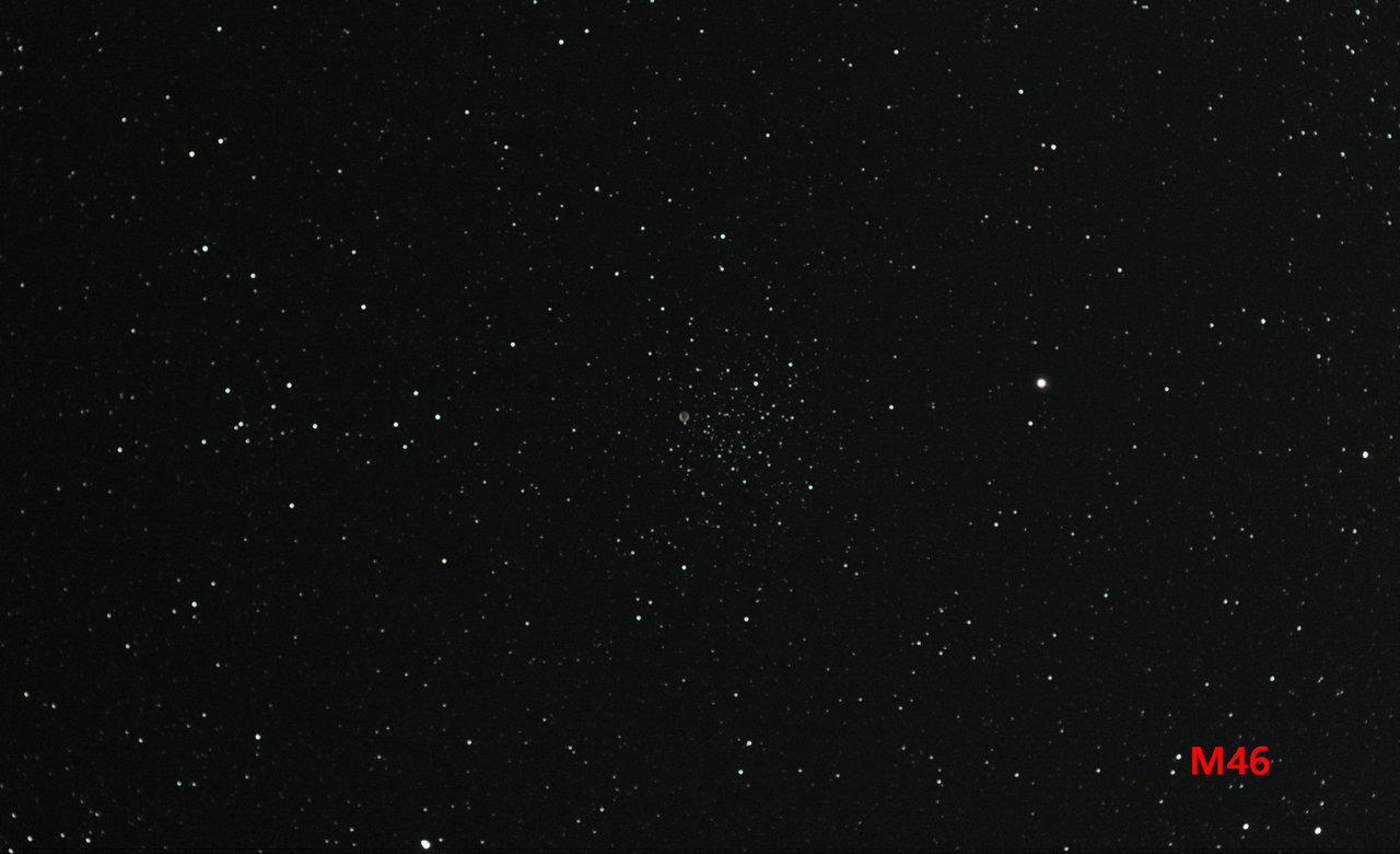 M46040220FinishSmall.jpg