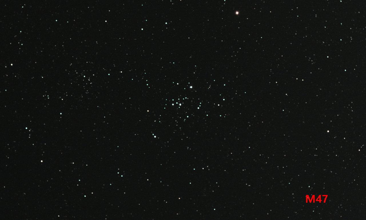 M47040220FinishSmall.jpg