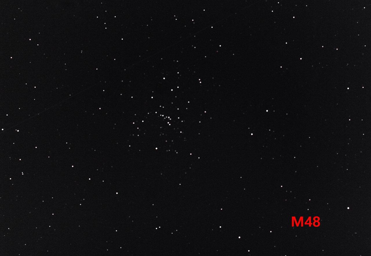 M48030220FinishSmall.jpg