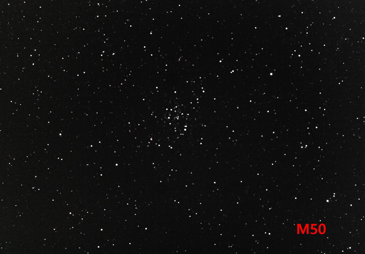 M50030220FinishSmall.jpg